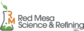 Red Mesa Science & Refining, LLC